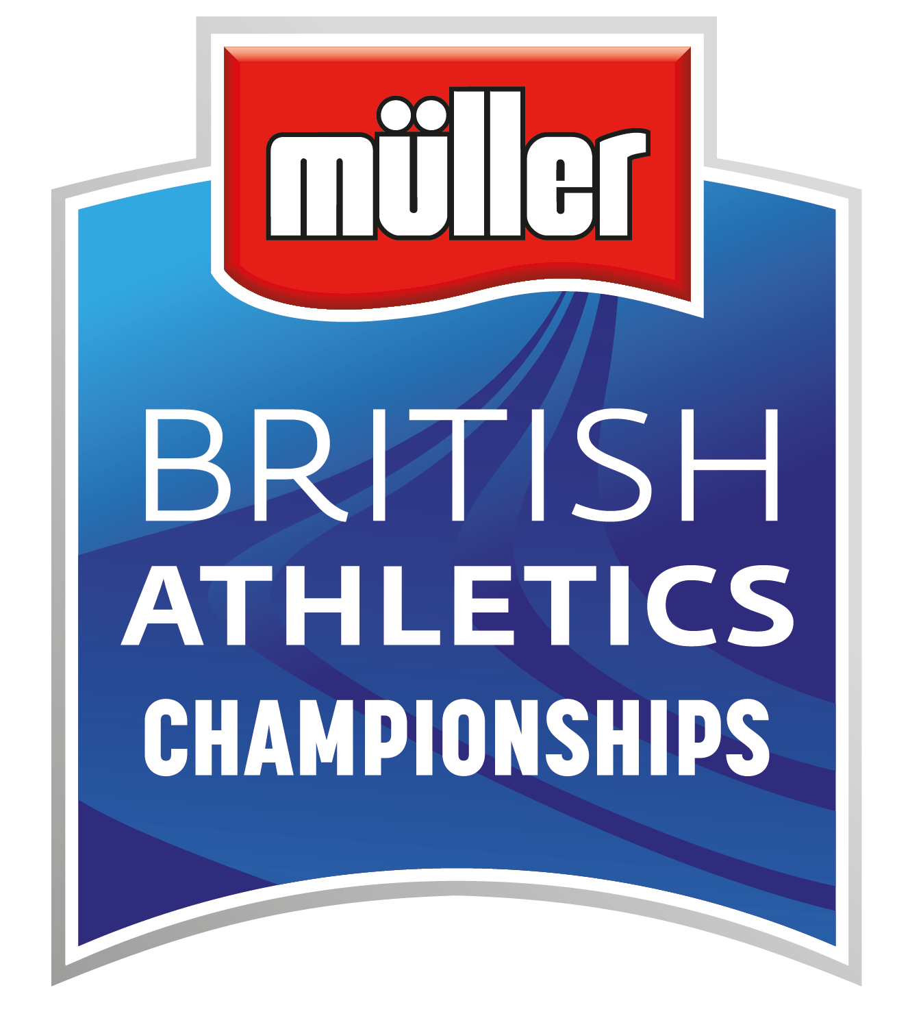 British Athletics Tickets & Events | The Ticket Factory