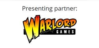 Tabletop Gaming Live tickets
